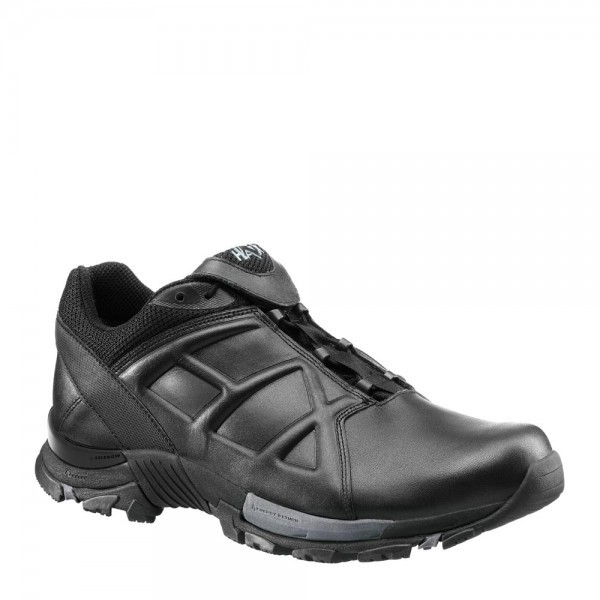 HAIX Black Eagle Tactical Low