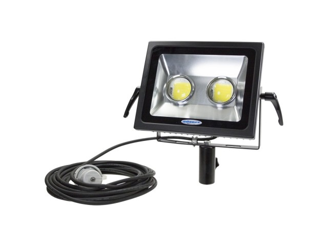 LED reflektor 100W Dönges