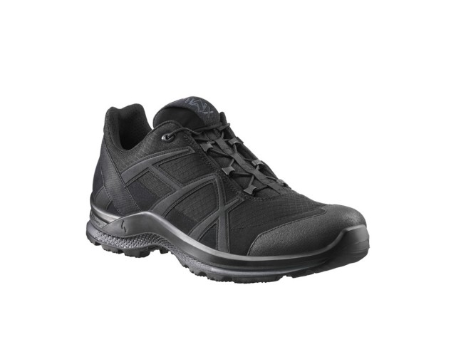 Haix Black Eagle - Athletic 2.1 T